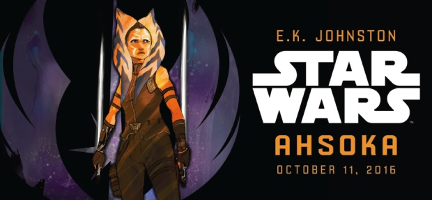 Art by Dave Filoni, not final book cover