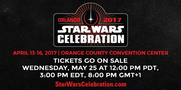 star-wars-celebration-2017