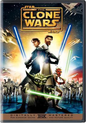 star-wars-clone-wars-film