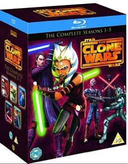 star-wars-clone-wars-series
