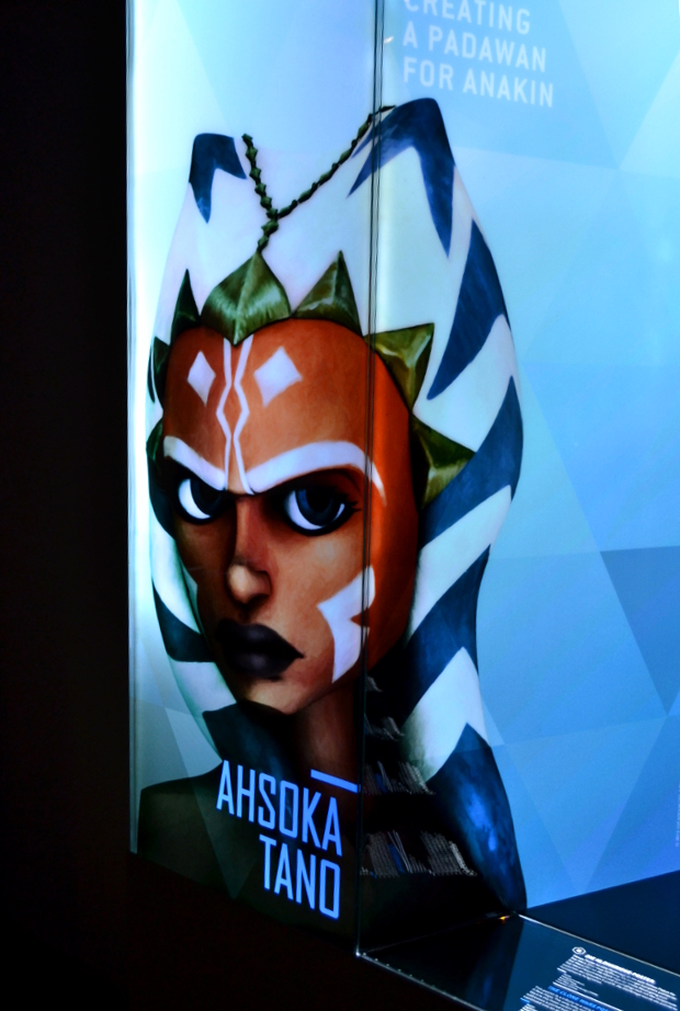 star-wars-identities-ahsoka01