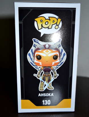 ahsoka-tano-star-war-rebels-funko-box04