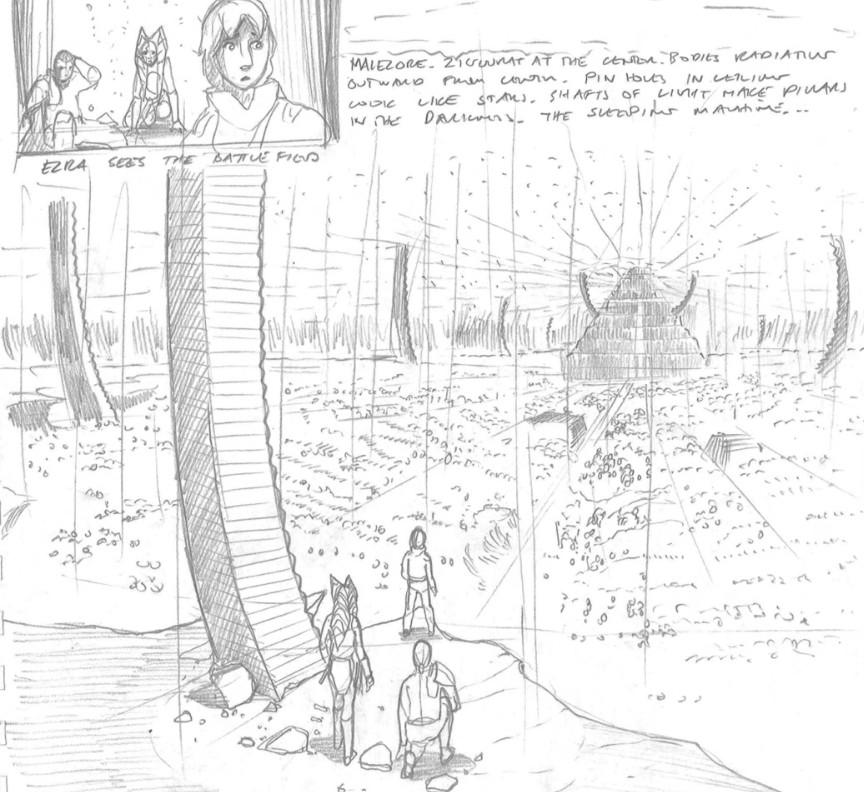 ahsoka-untold-tales-duel-06