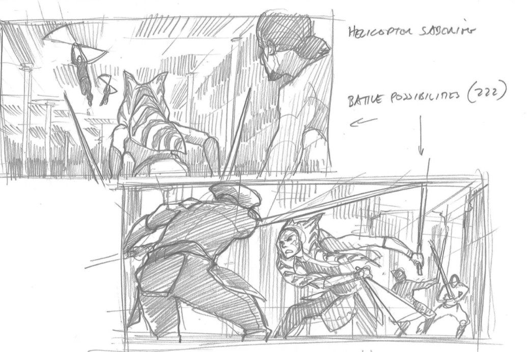 ahsoka-untold-tales-duel-07