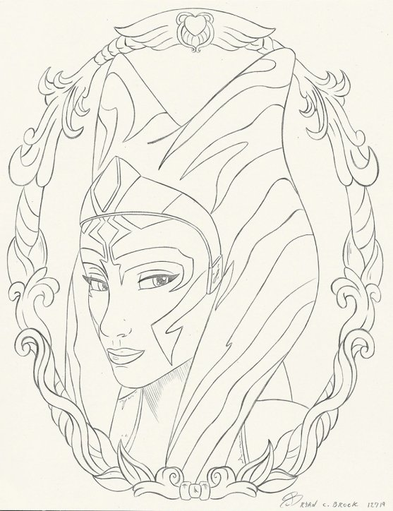 ryan-brock-ahsoka-tano-colouring-page-06