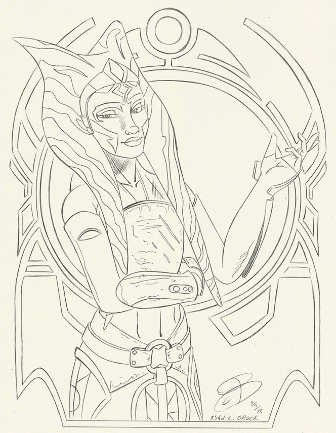 ryan-brock-ahsoka-tano-colouring-page-08