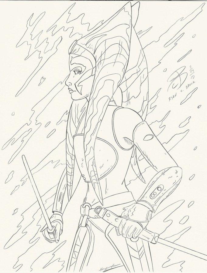 ryan-brock-ahsoka-tano-colouring-page-09