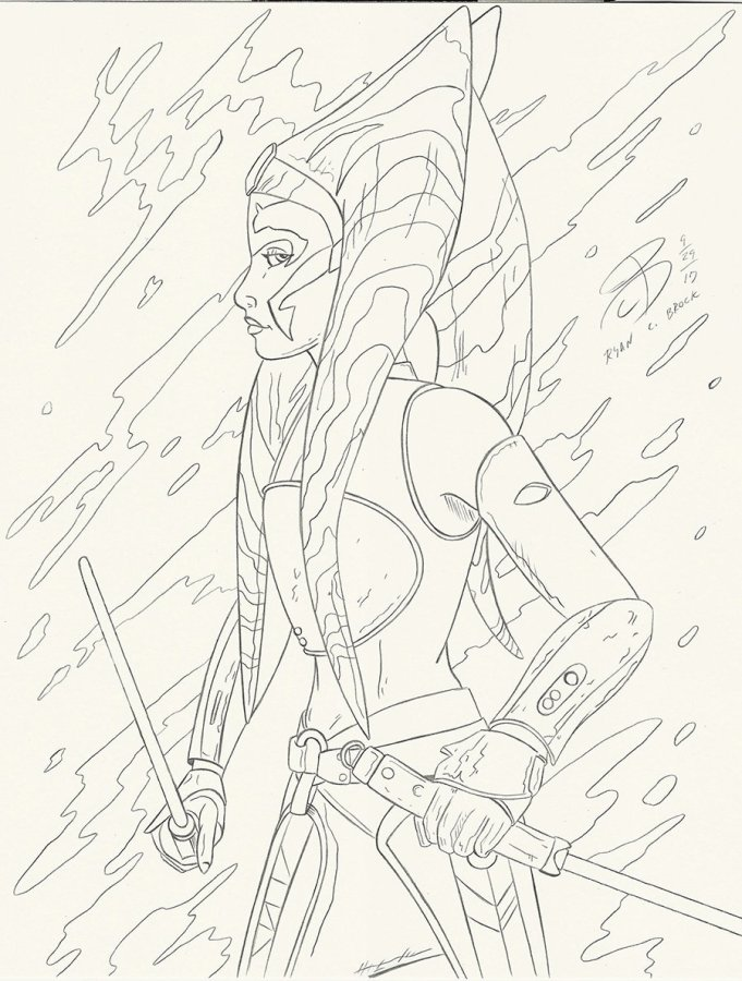 ryan-brock-ahsoka-tano-colouring-page-09