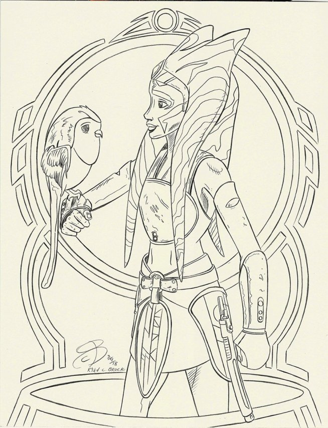 ryan-brock-ahsoka-tano-colouring-page-10