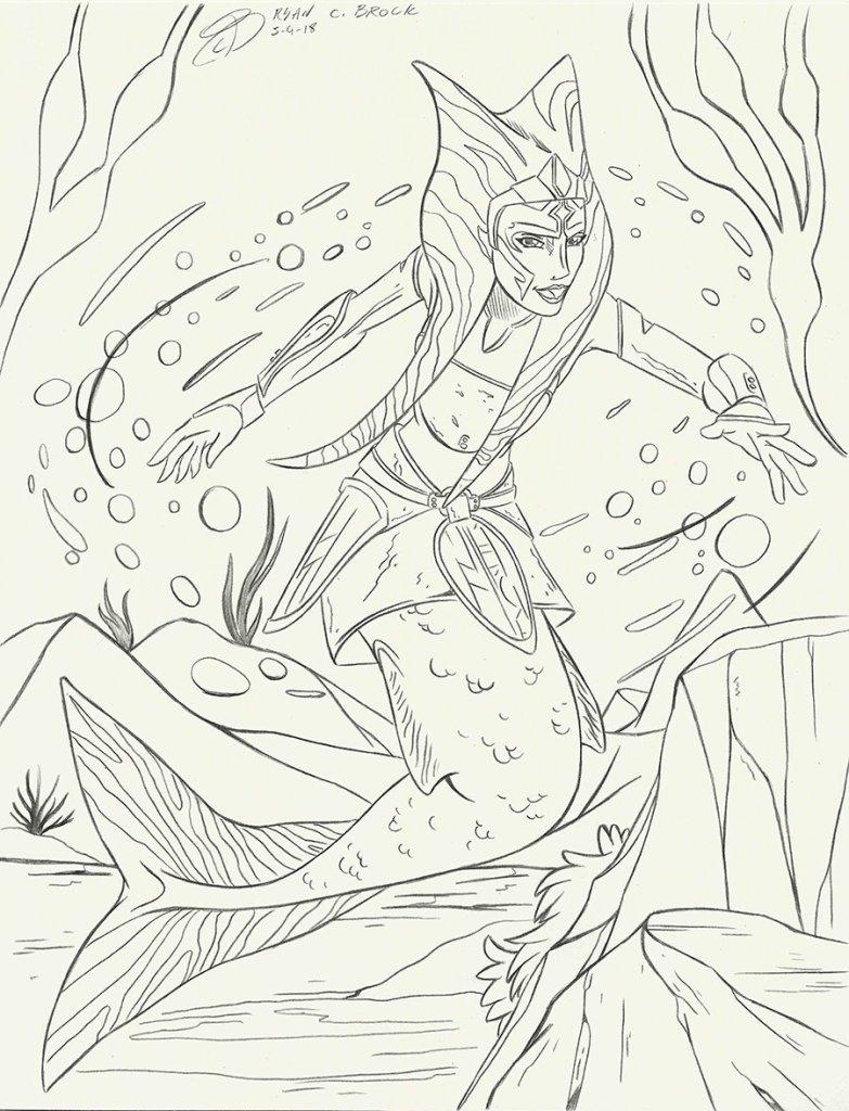 ryan-brock-ahsoka-tano-colouring-page-11