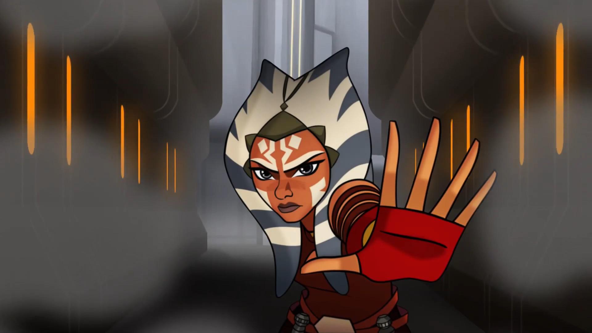 forces-of-destiny-padawan-path-01