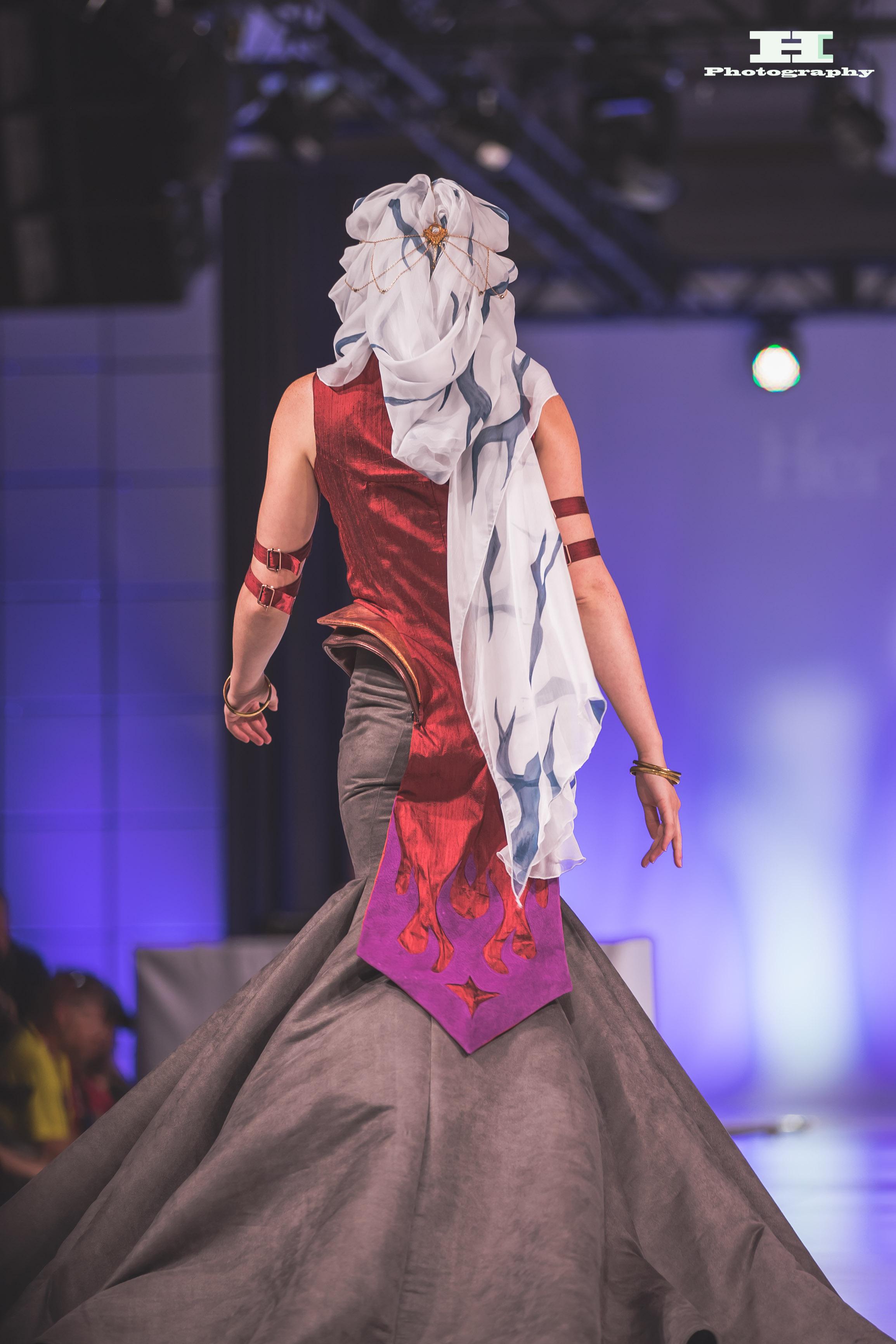 rachel-roth-tano-couture-runway02