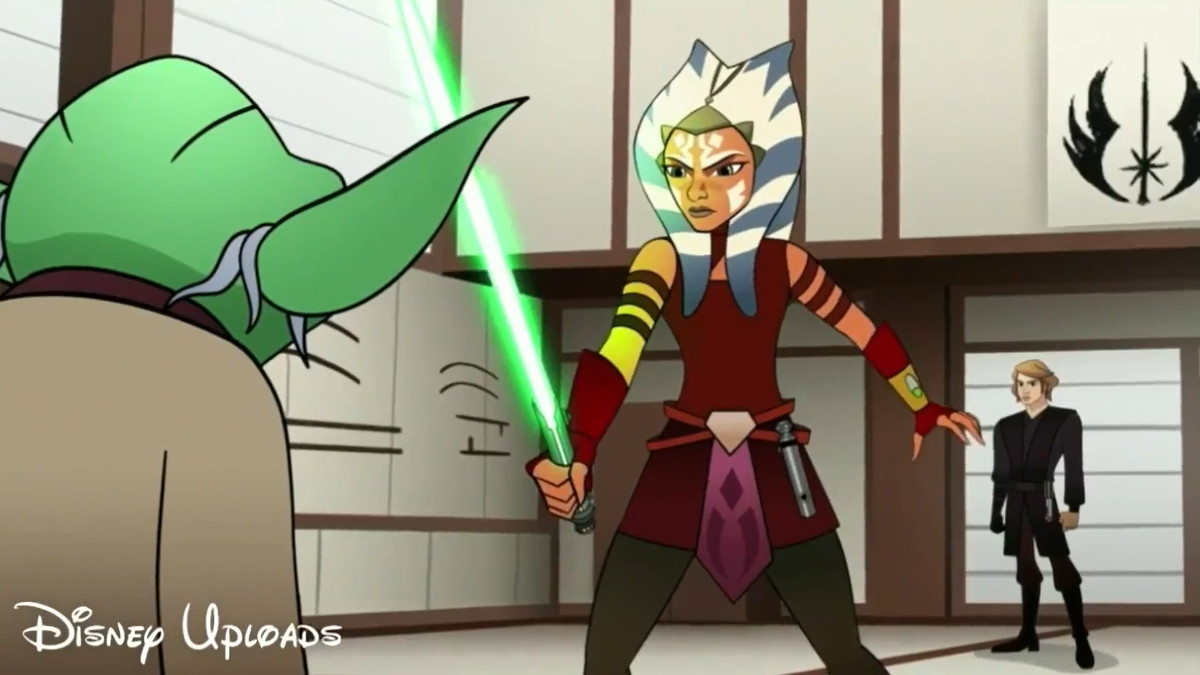 star-wars-forces-of-destiny-october-2017-01