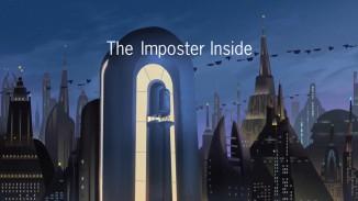 forces-of-destiny-imposter-inside-01
