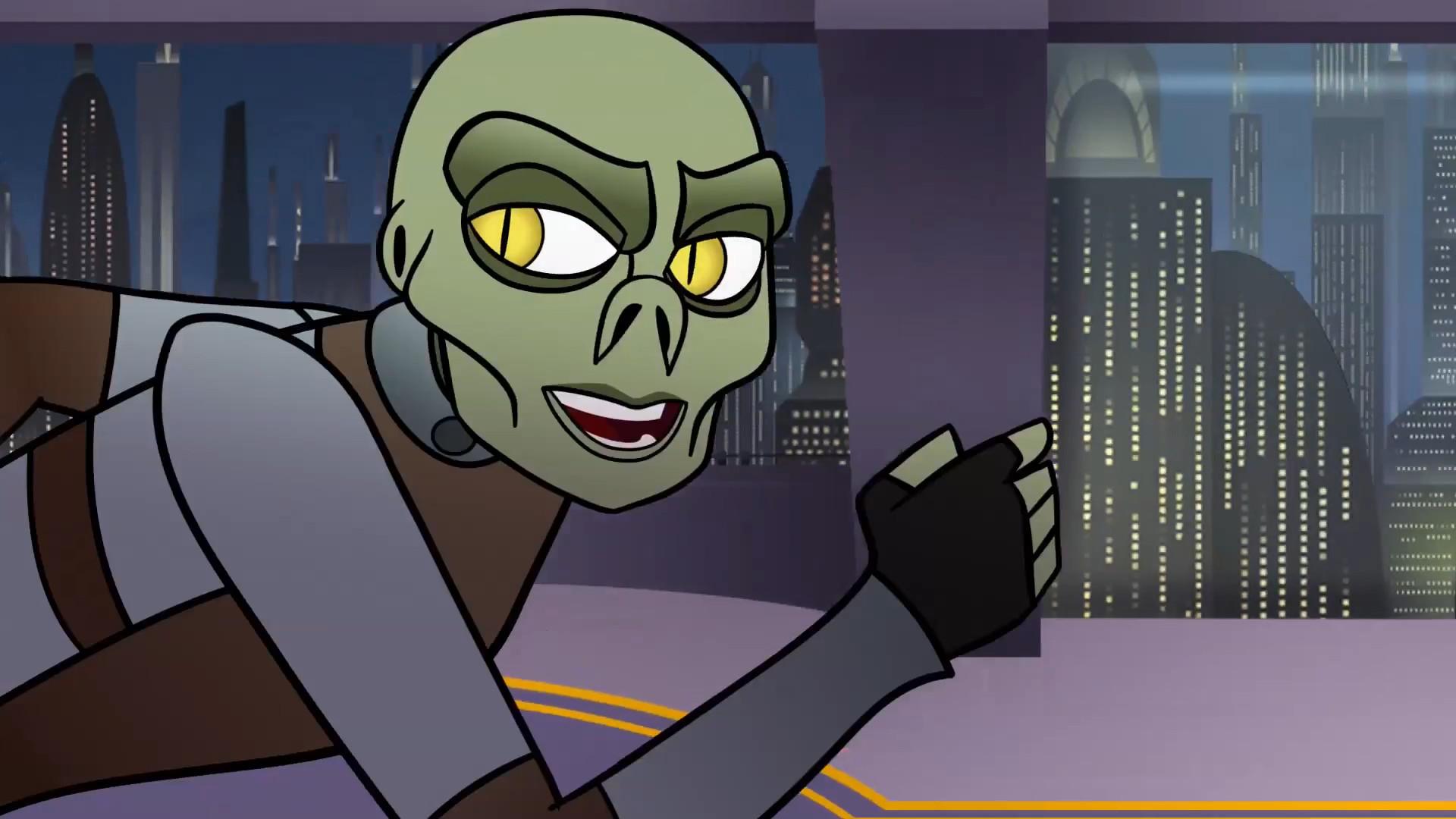 forces-of-destiny-imposter-inside-51