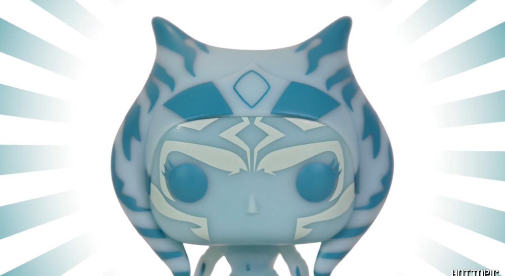 holographic-ahsoka-funko-pop-02