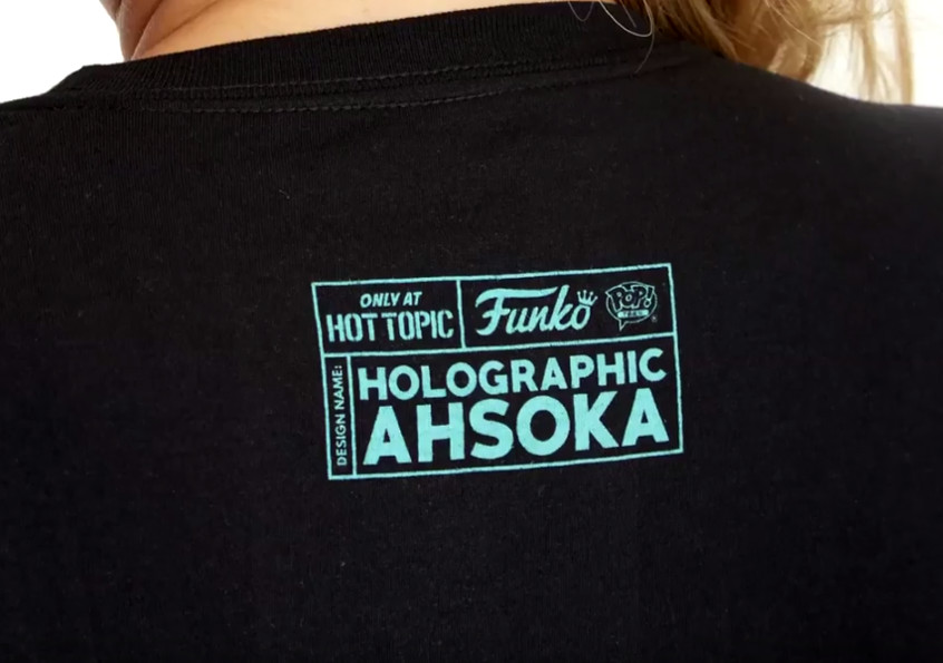 holographic-ahsoka-funko-pop-tee-02