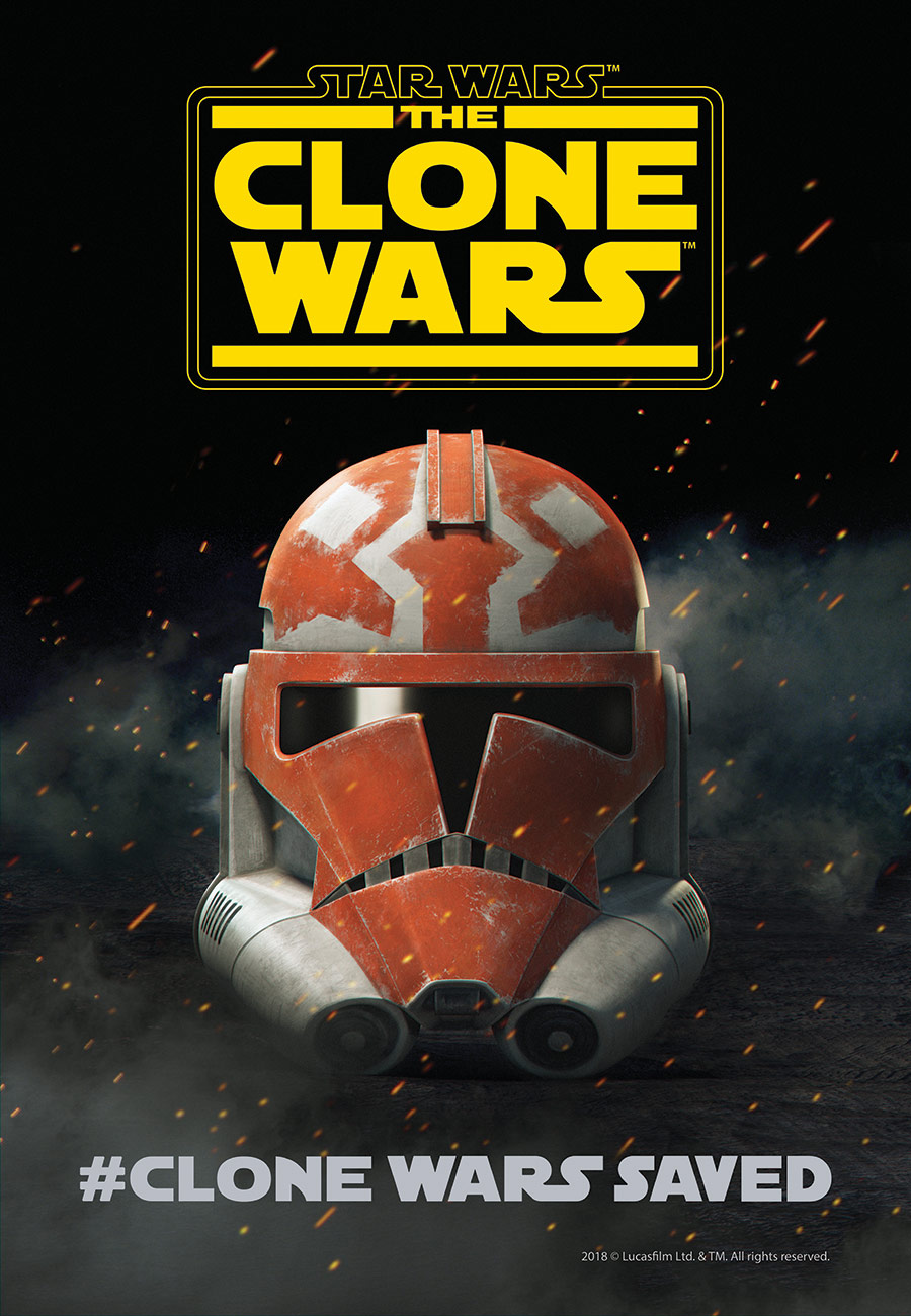 clone-wars-saved-poster