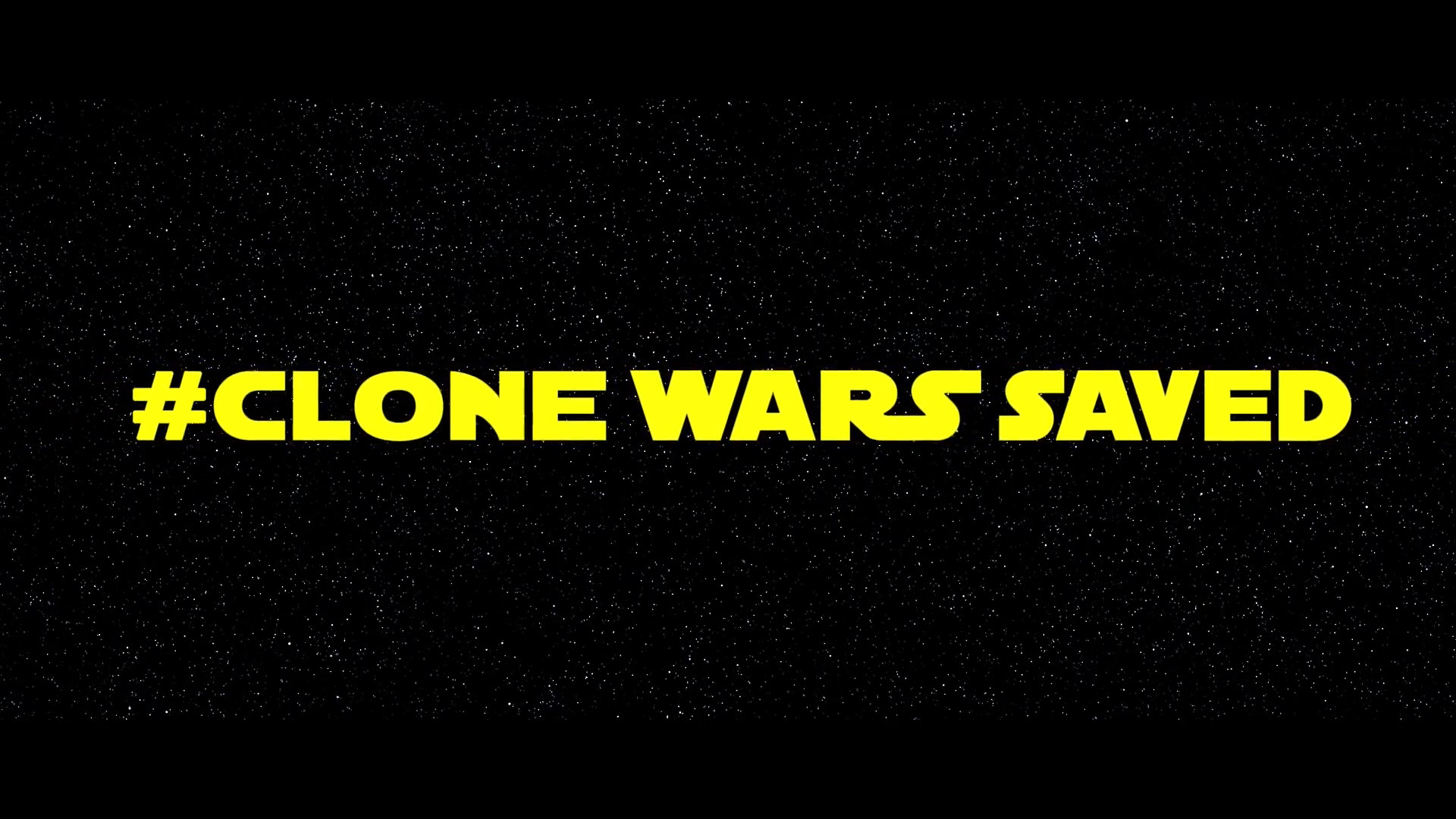 clone-wars-saved-trailer-010