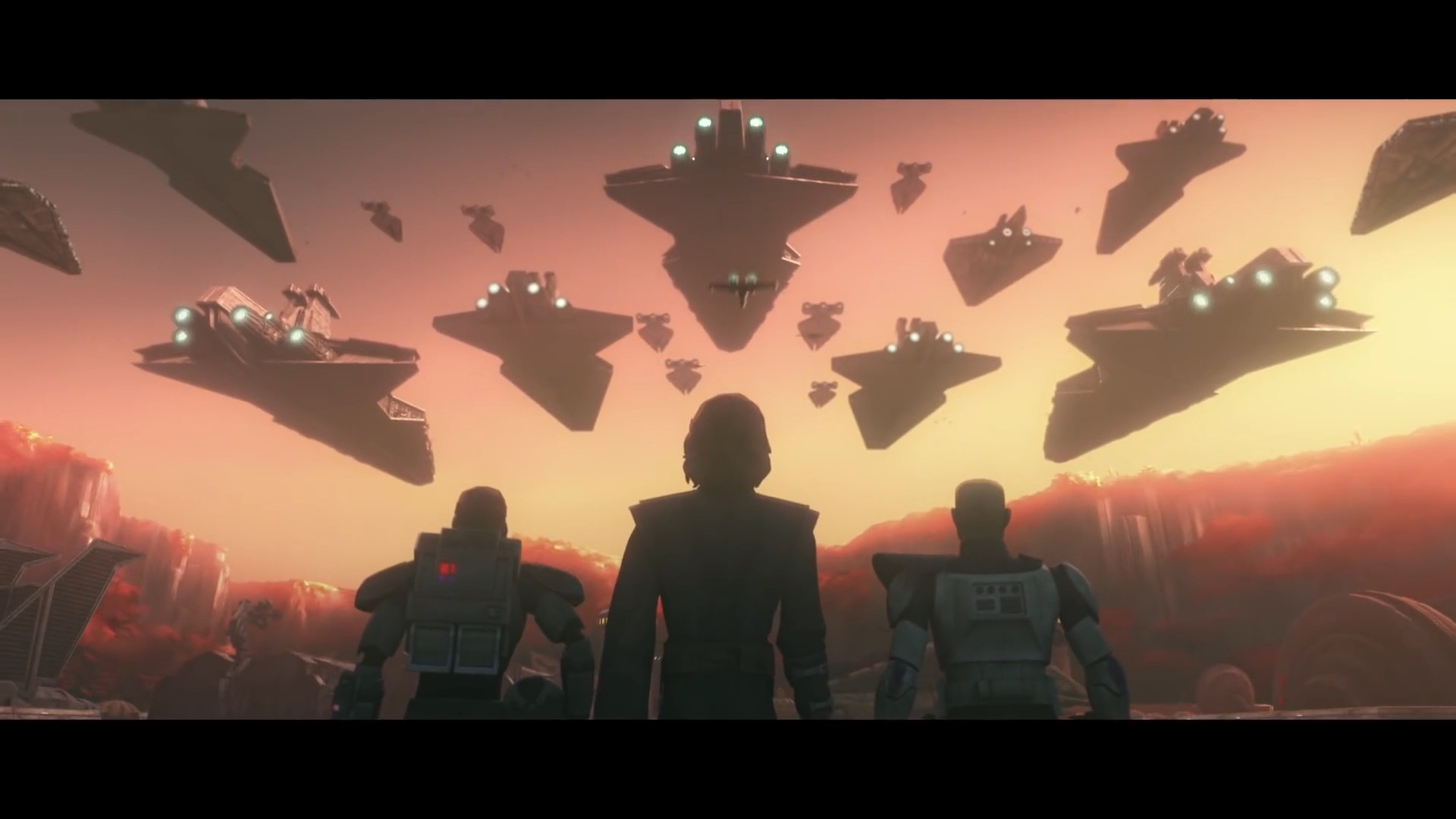 clone-wars-saved-trailer-02