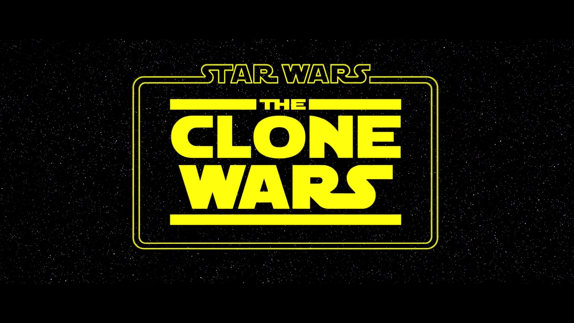 clone-wars-saved-trailer-03