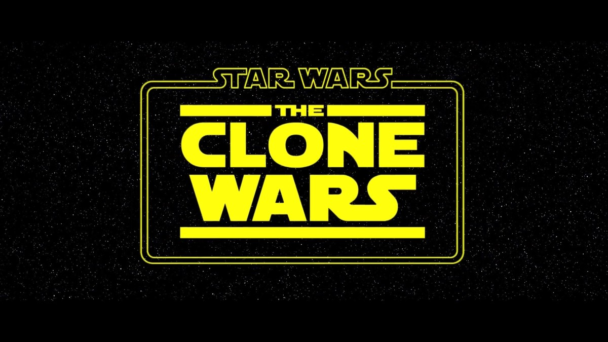 Returned 'The Clone Wars' Has: New Episodes to Debut on Disney's New Streaming Service