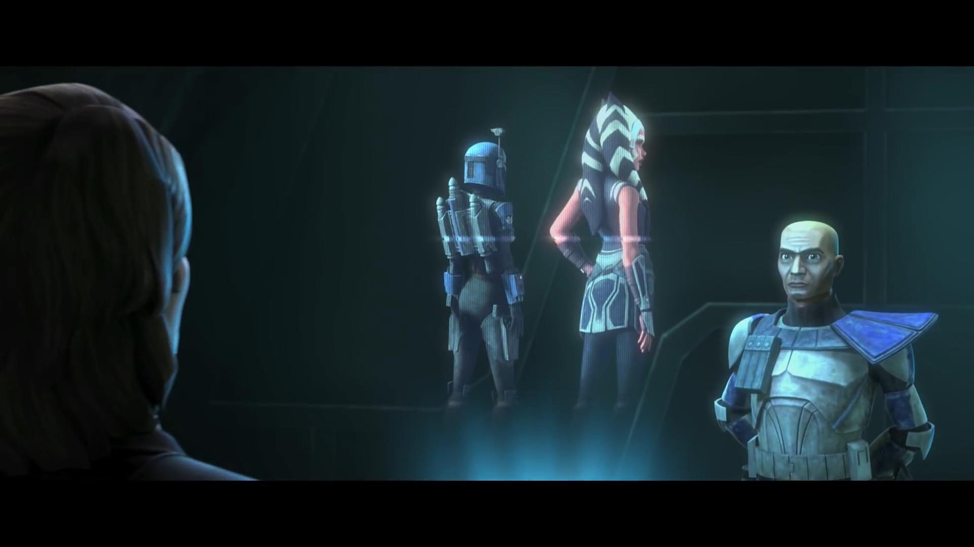 clone-wars-saved-trailer-05