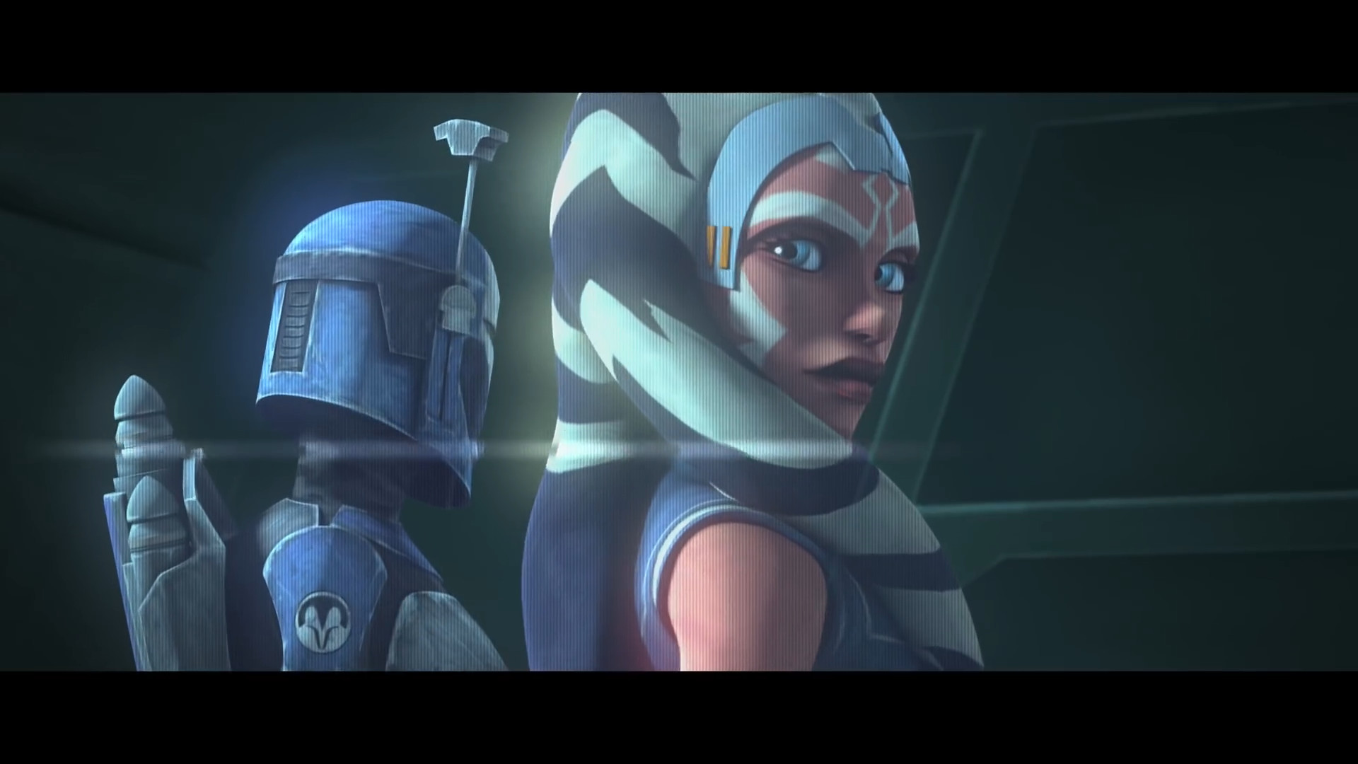 clone-wars-saved-trailer-06