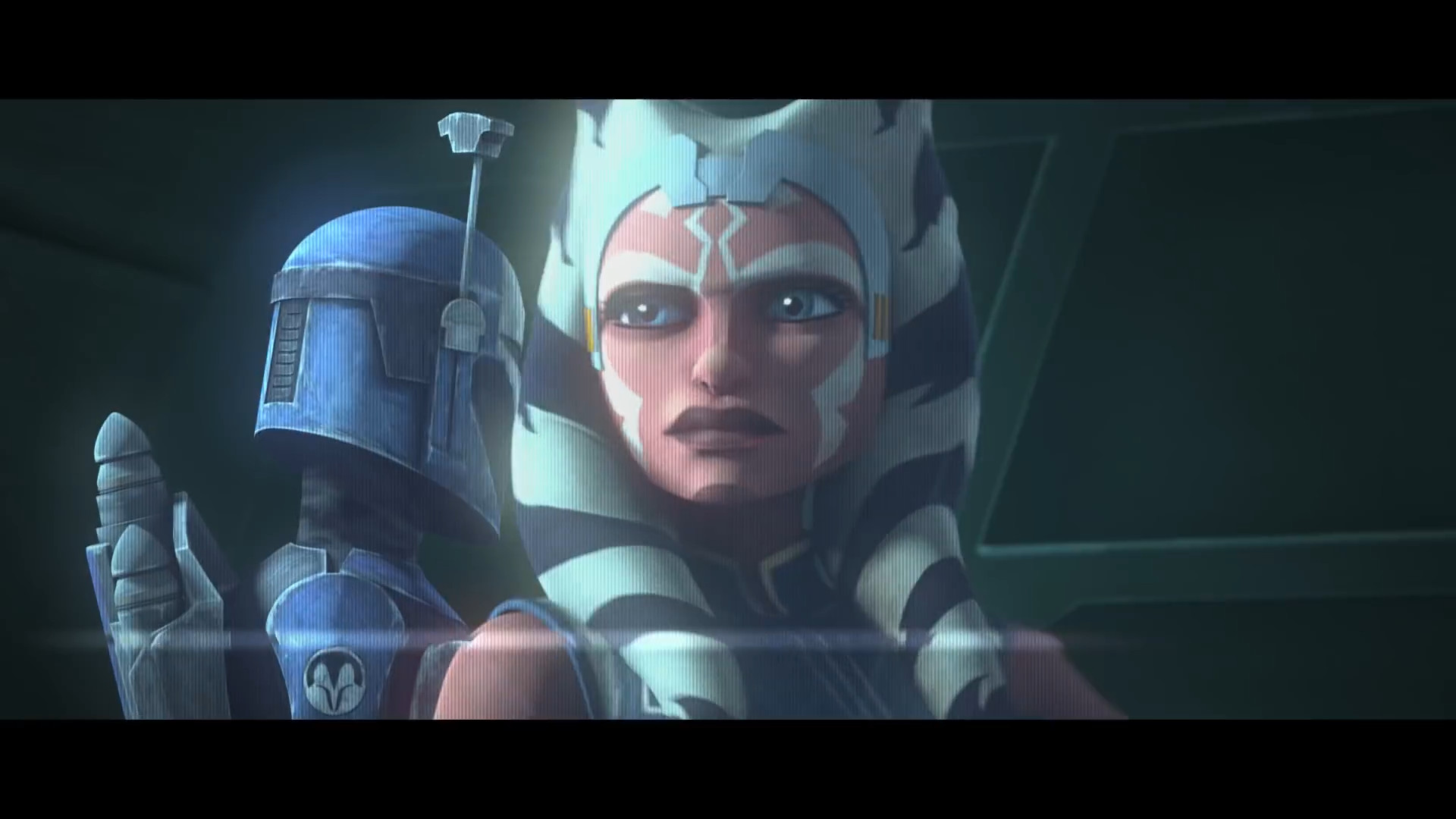 clone-wars-saved-trailer-07