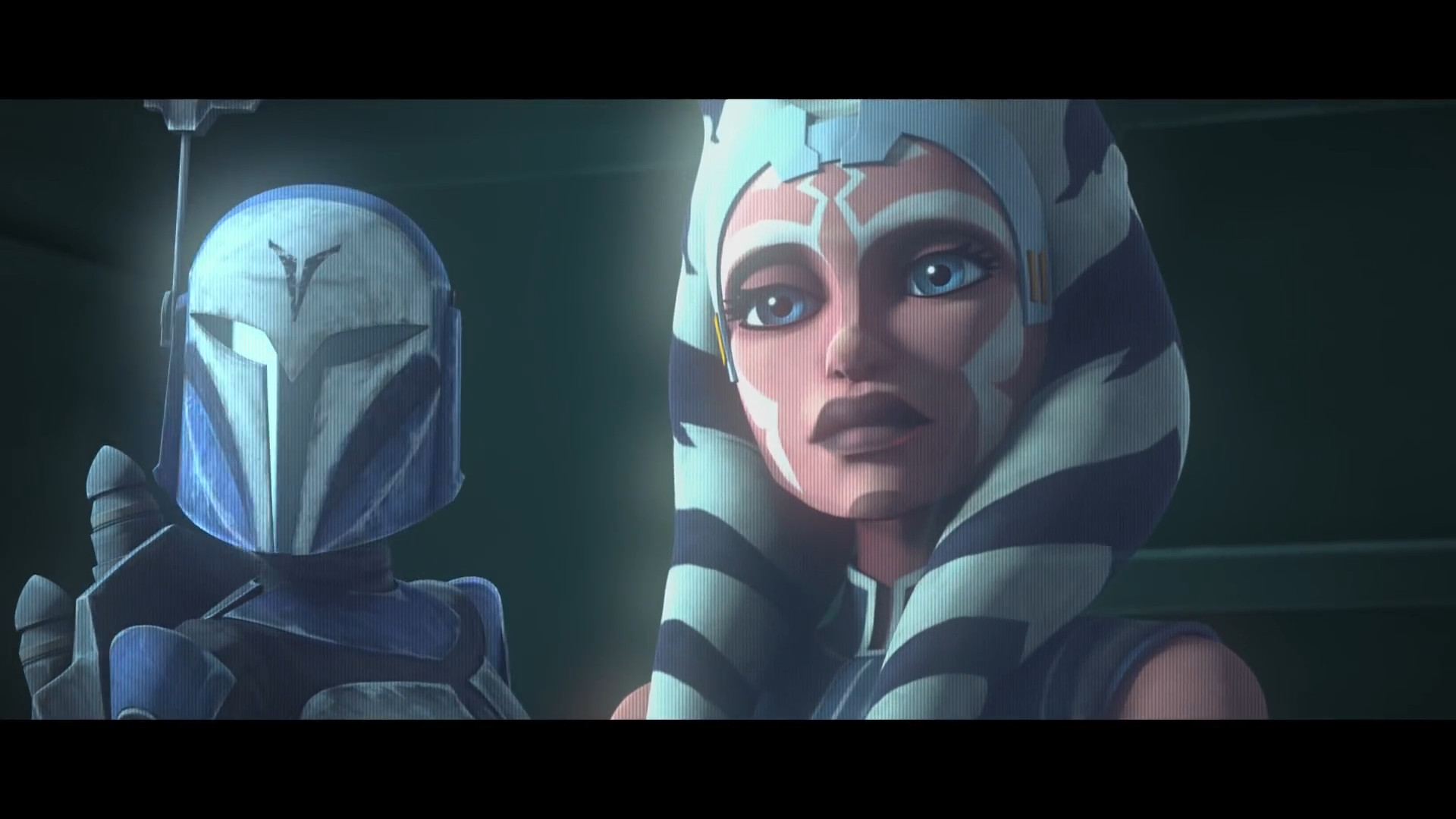 clone-wars-saved-trailer-08