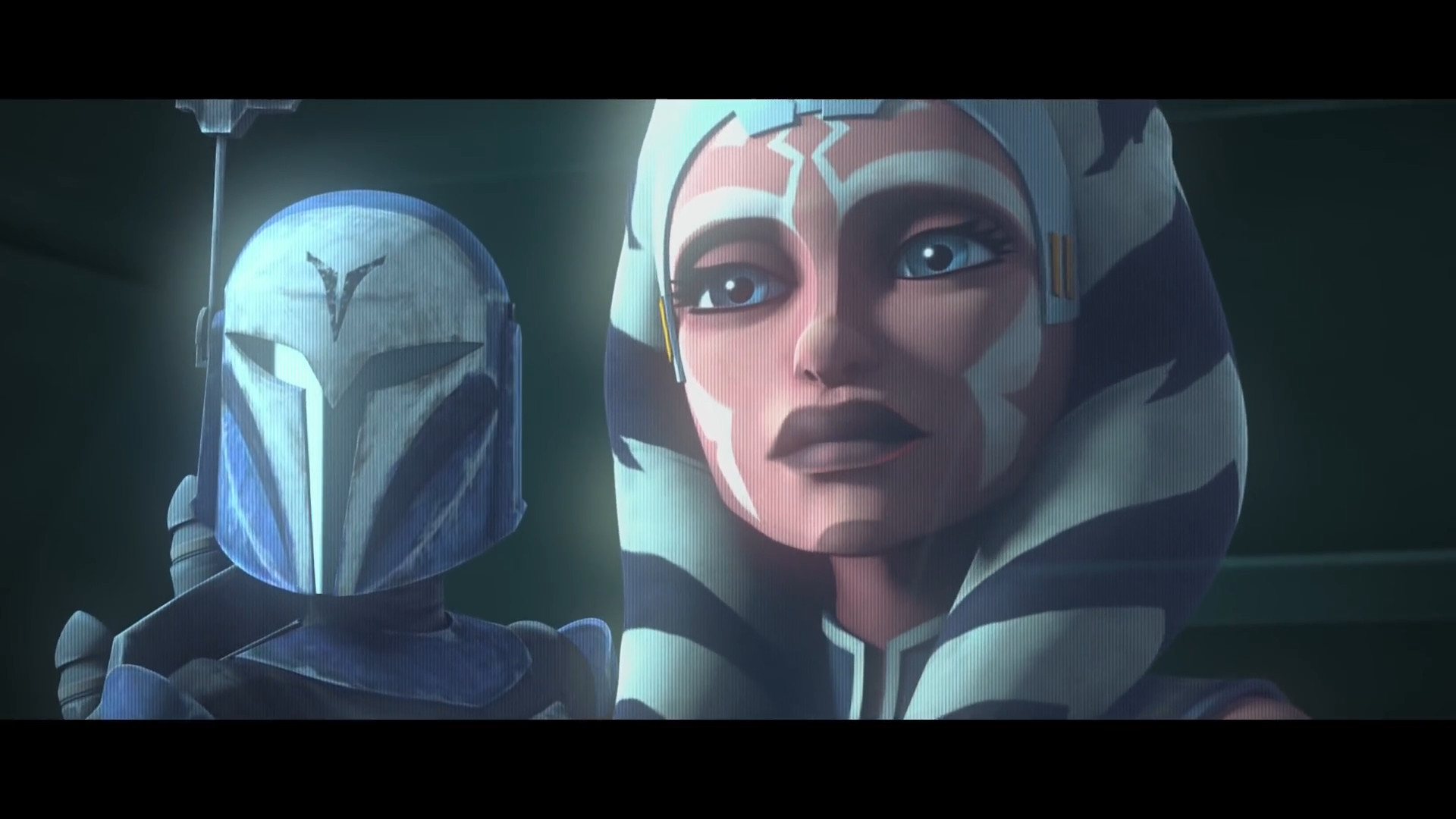 clone-wars-saved-trailer-09