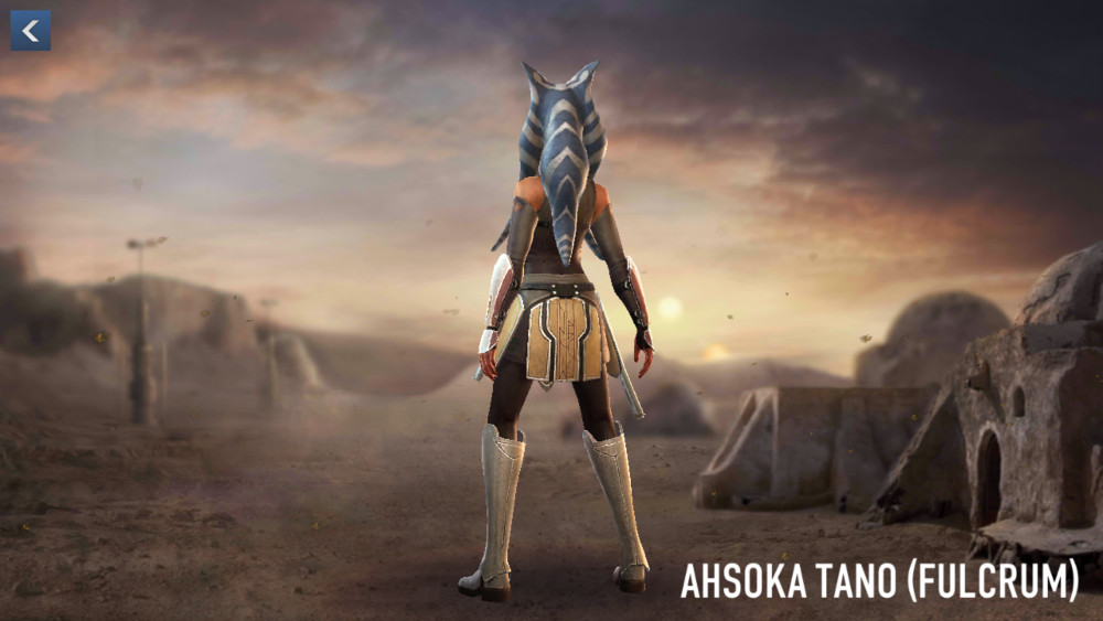 ahsoka-tano-fulcrum-force-arena-character-model-02