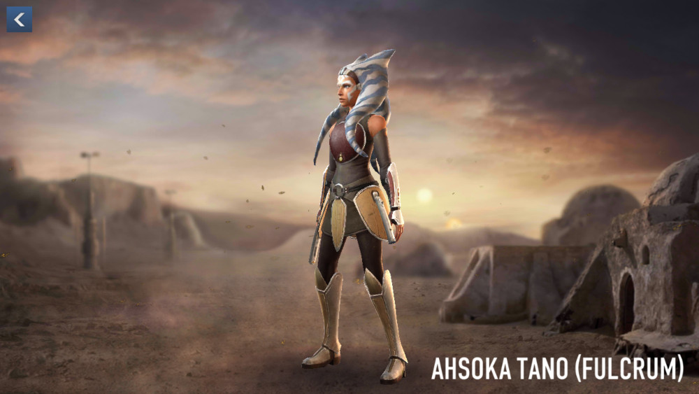 ahsoka-tano-fulcrum-force-arena-character-model-03