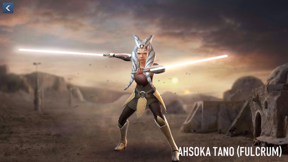 ahsoka-tano-fulcrum-force-arena-character-model-04