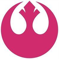 Raising a Rebel logo
