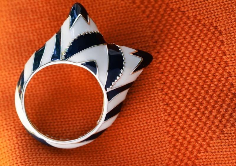 rocklove-ahsoka-tano-ring01