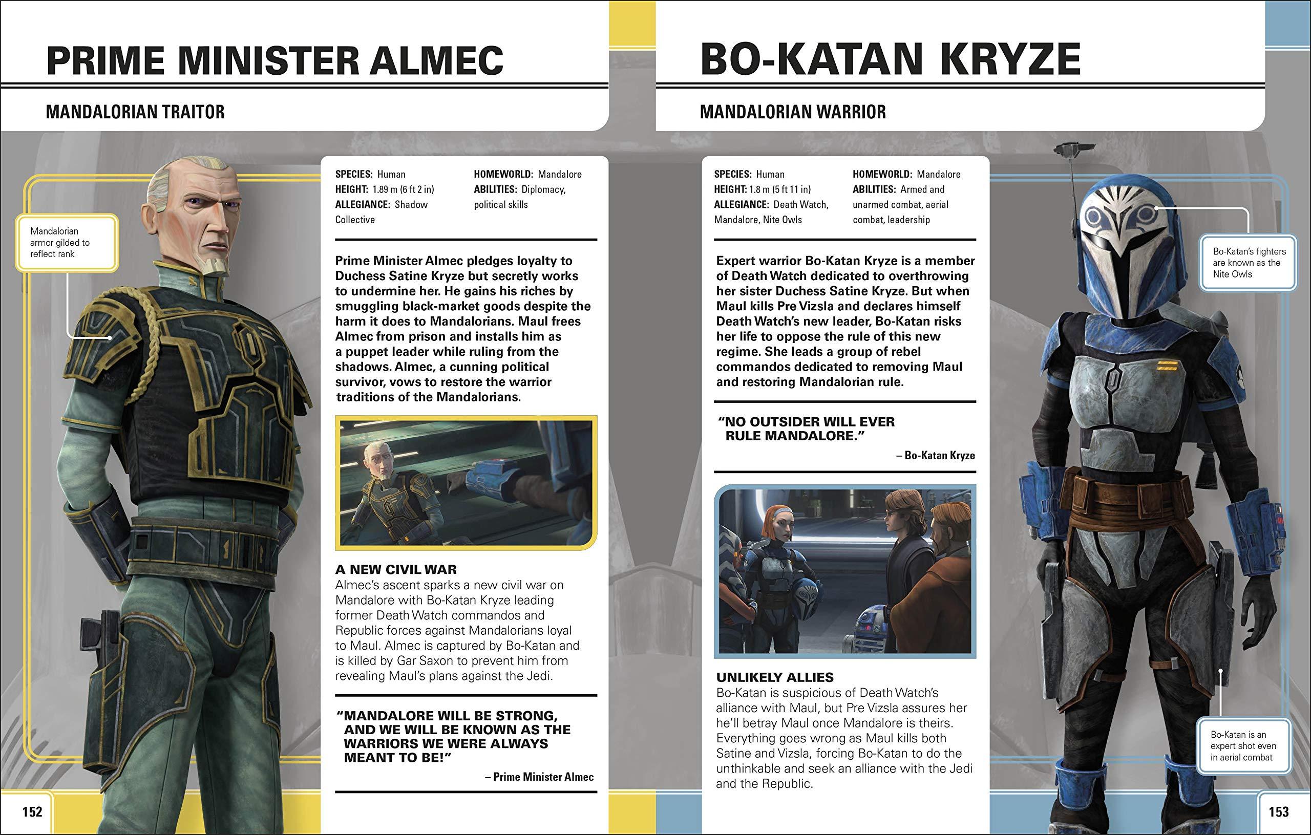 star-wars-clone-wars-character-encyclopedia-join-the-battle-almec-bo-katan