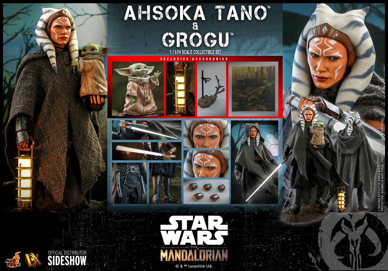 hot-toys-ahsoka-tano-and-grogu-04