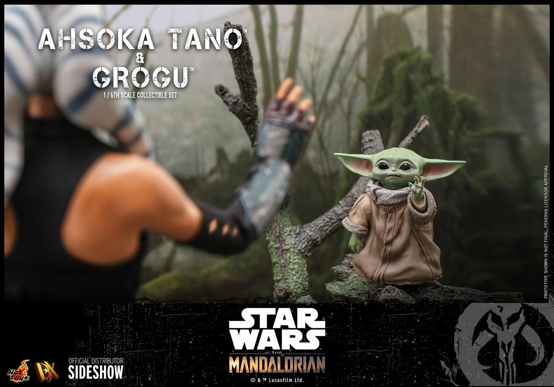 hot-toys-ahsoka-tano-and-grogu-05