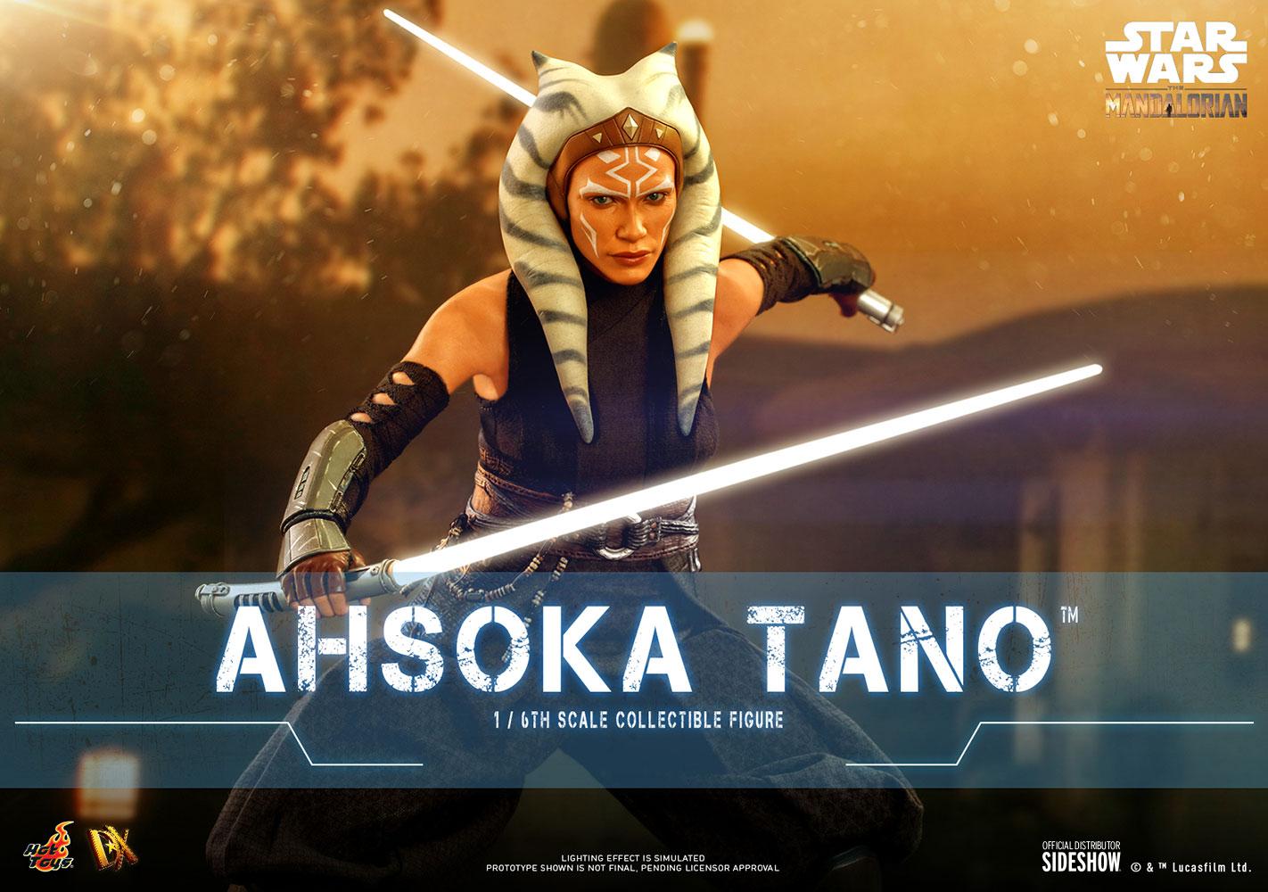 hot-toys-the-mandalorian-ahsoka-tano-01