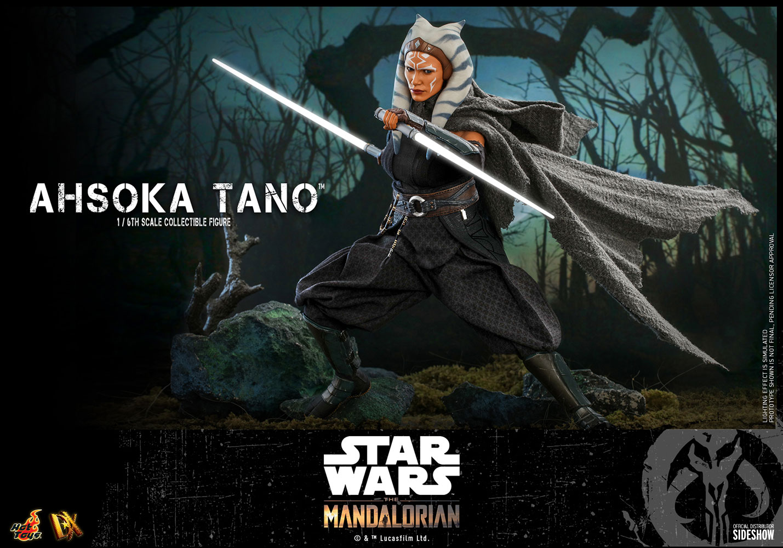 hot-toys-the-mandalorian-ahsoka-tano-03