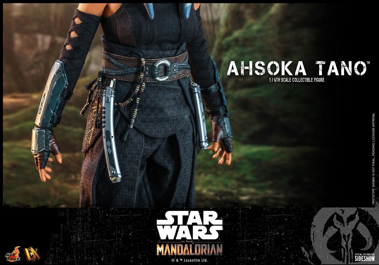 hot-toys-the-mandalorian-ahsoka-tano-04