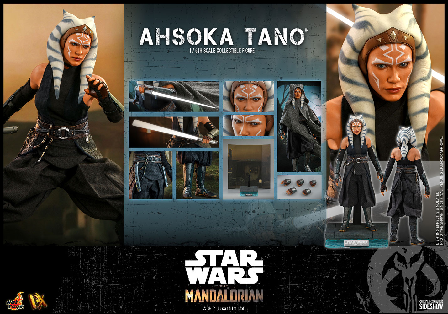 hot-toys-the-mandalorian-ahsoka-tano-05